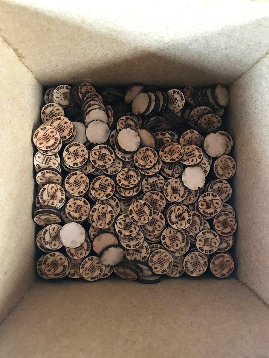 Other Baking Accessories Home & Garden Selfless 24 X Lion MÉlangÉe 4 Ans Joyeux Anniversaire Papier De Riz Comestible Cupcake