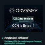 Image for the Tweet beginning: OCDApp official website: