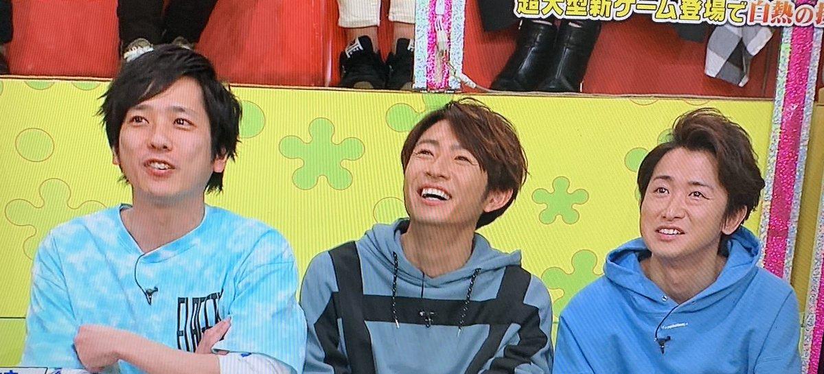 D2vaz1SU4AEHif0 - 2019年3月28日 #嵐 Twitterまとめ01