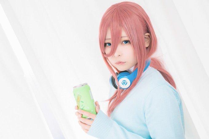 コスプレイヤー紗乃のTwitter画像41