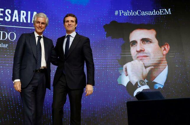 España: les cae de peso el nuevo antiabortismo mundial D2vlJMFXcAEHTcP