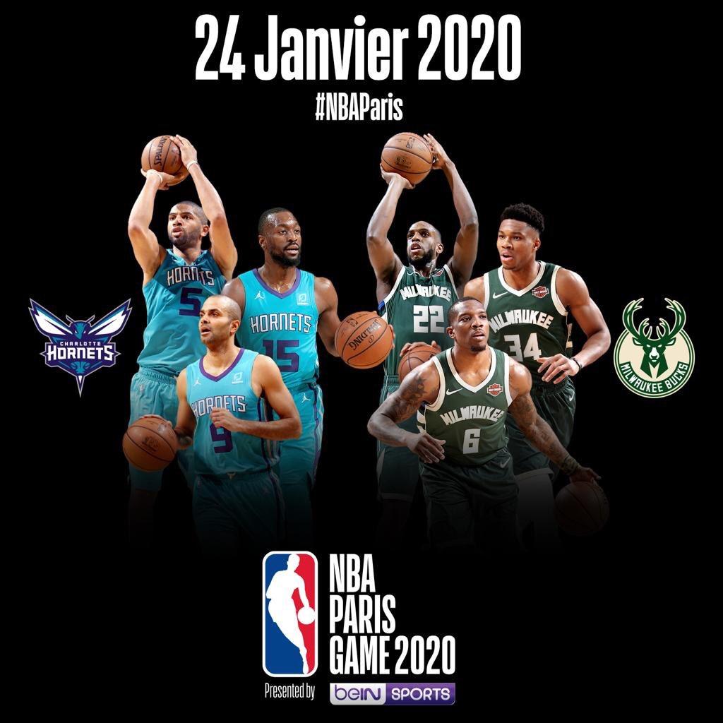 Basket Ball - Page 40 D2vmZ08WkAERmfS