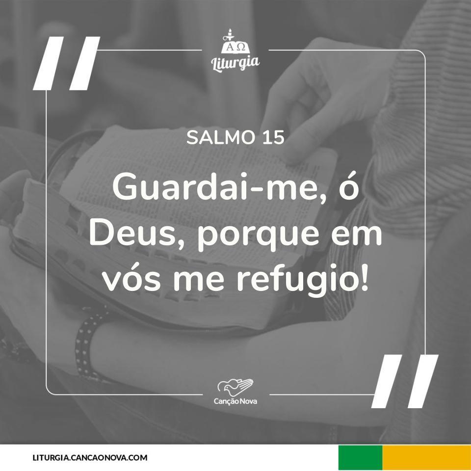 #Salmo #Liturgia https://t.co/OUdQVdkL6z https://t.co/yiJsCw4TWZ