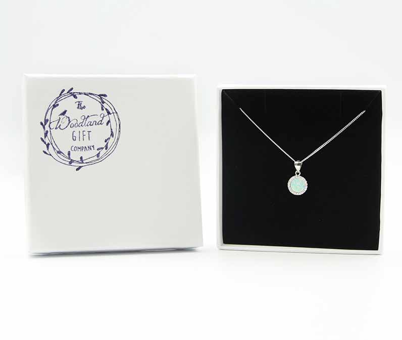 38c1ac7f4 Stunning little gifts at amazing prices!  http://www.thewoodlandgiftcompany.com FREE WOODLAND GIFT WRAPPING, QUICK  DELIVERY & EXCELLENT CUSTOMER SERVICE!