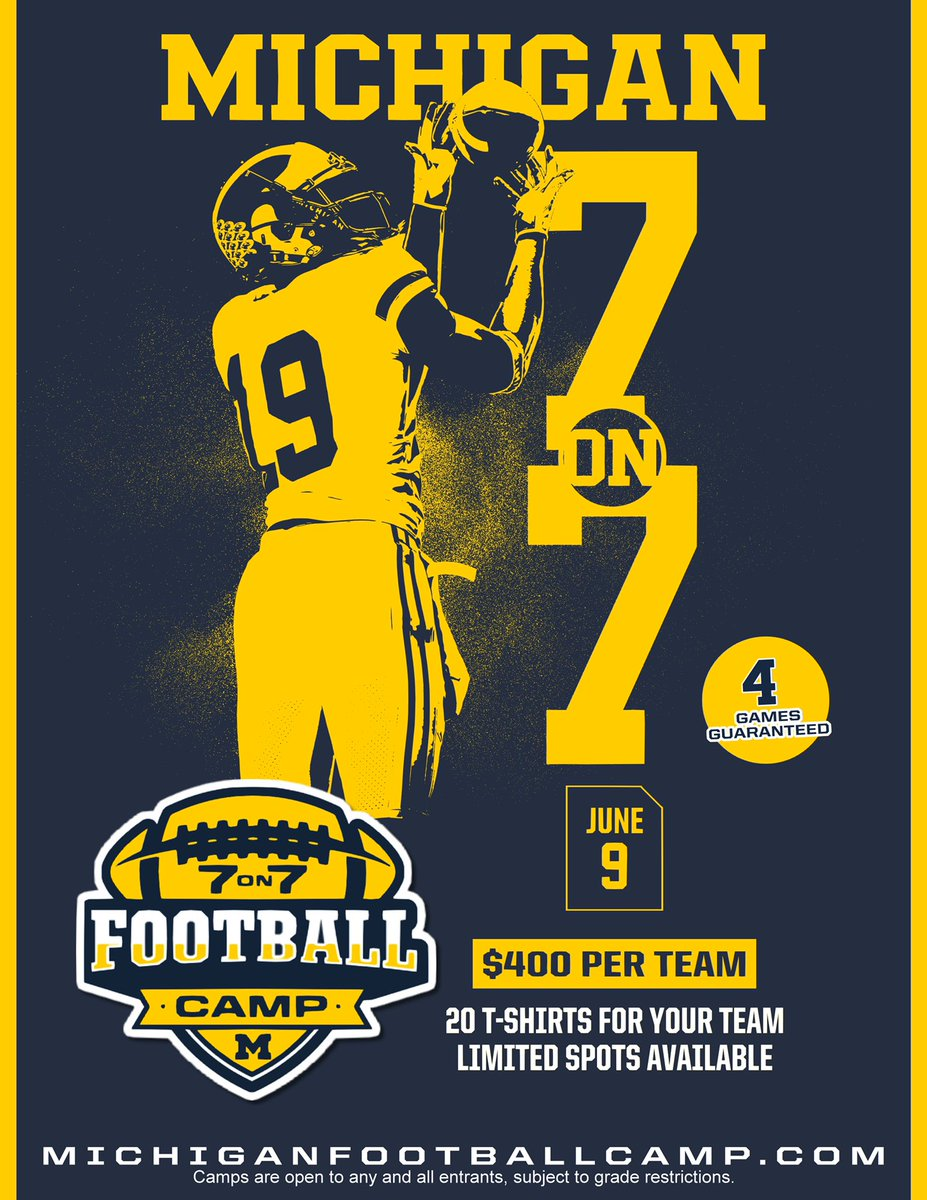 b784ecbd6 Social Media Posts for University of Michigan-Ann Arbor (out-of-state)