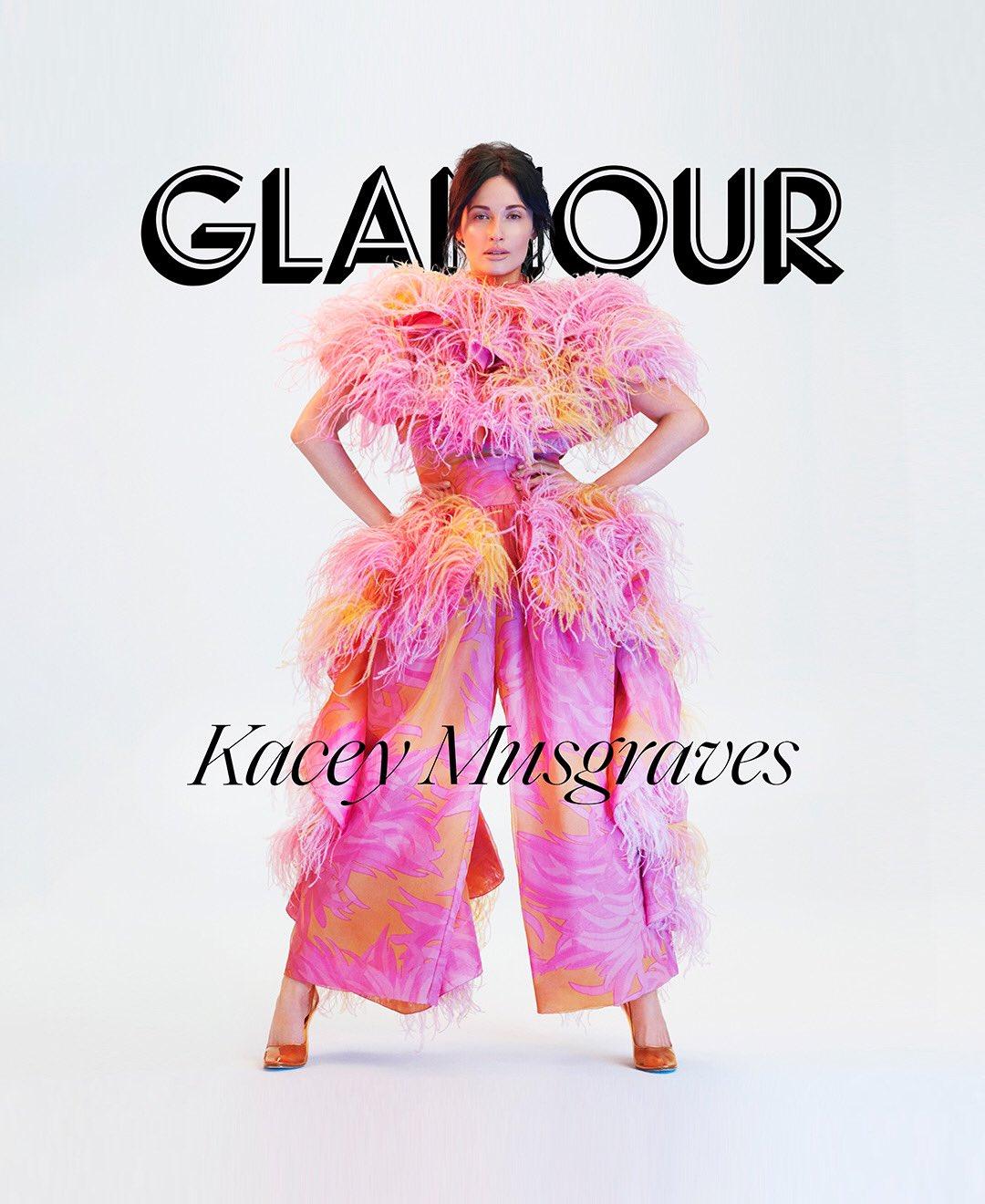 Kacey Musgraves @ KaceyMusgraves