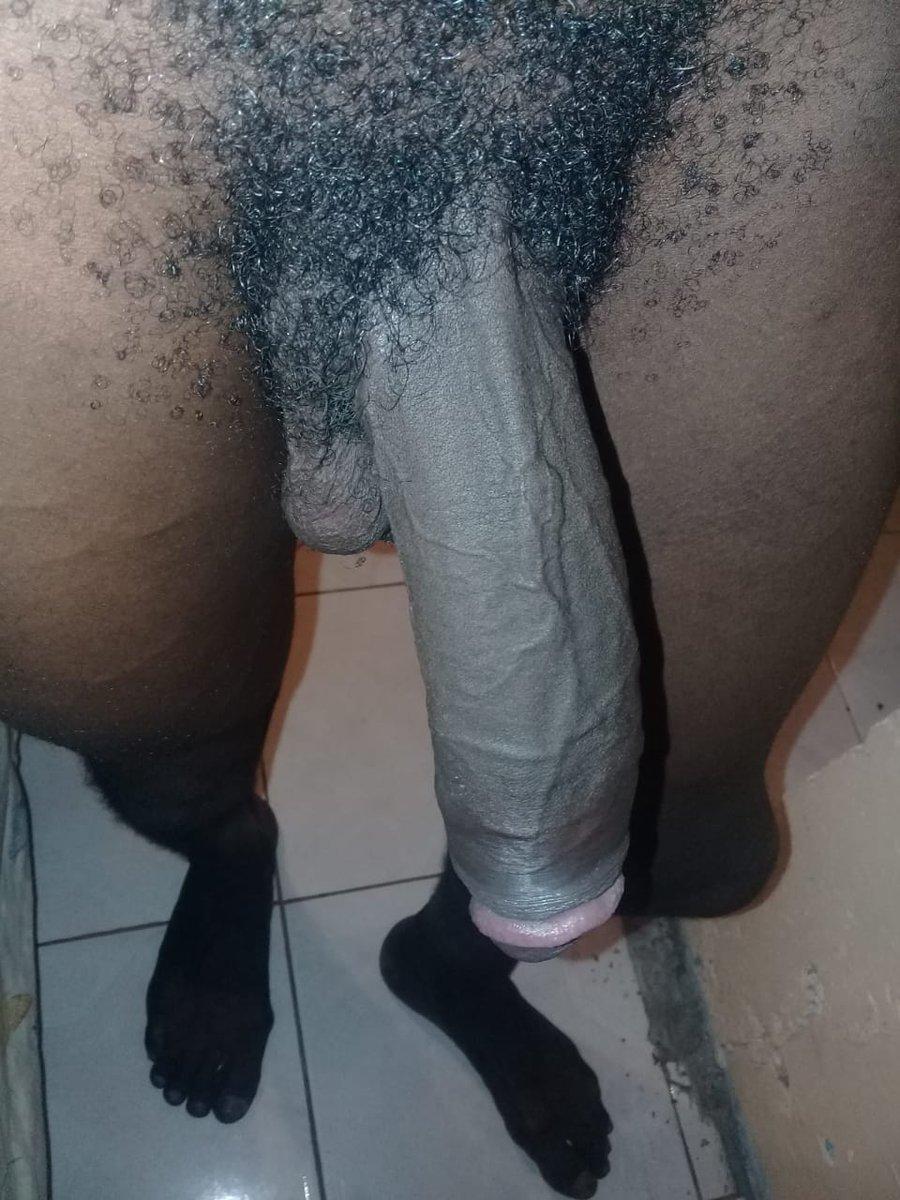 Teen Anal Big Black Dick