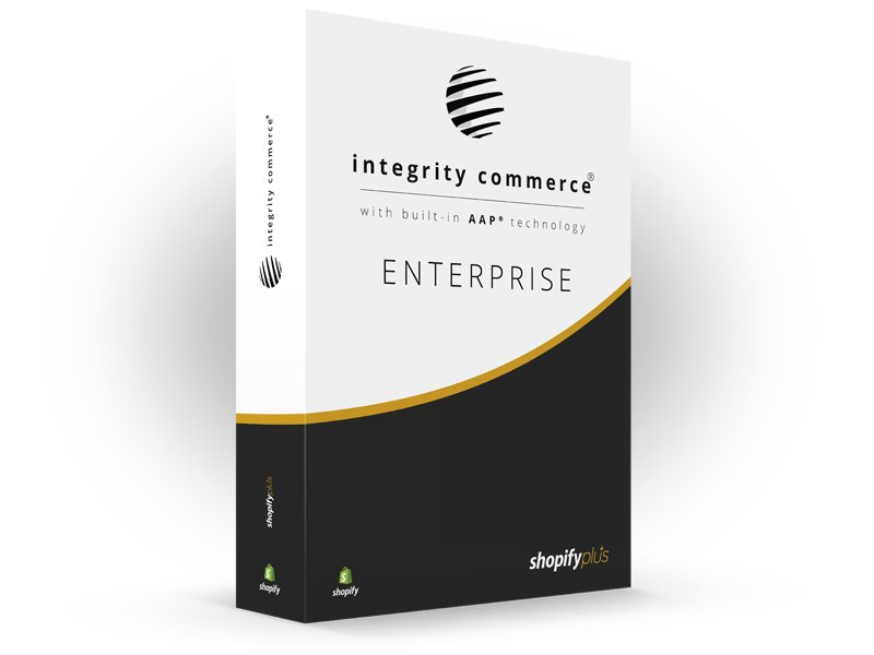 Integrity Search (@Integrityseouk) | Twitter