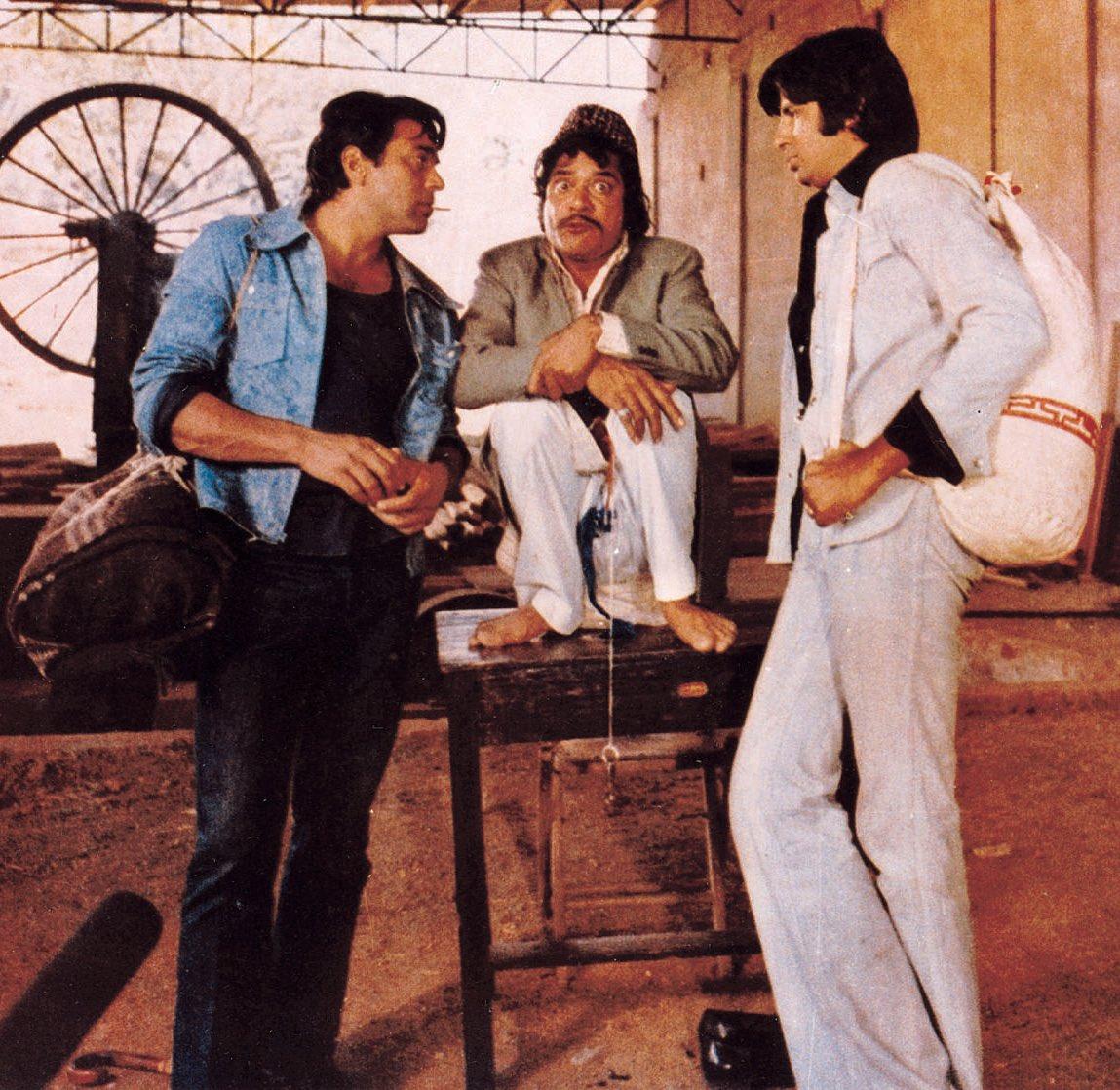 bollywood-ke-kisse-comedian-syed-ishtiaq-ahmed-jafri-aka-jagdeep-birthday-know-about-sholay-soorma-bhopali-story