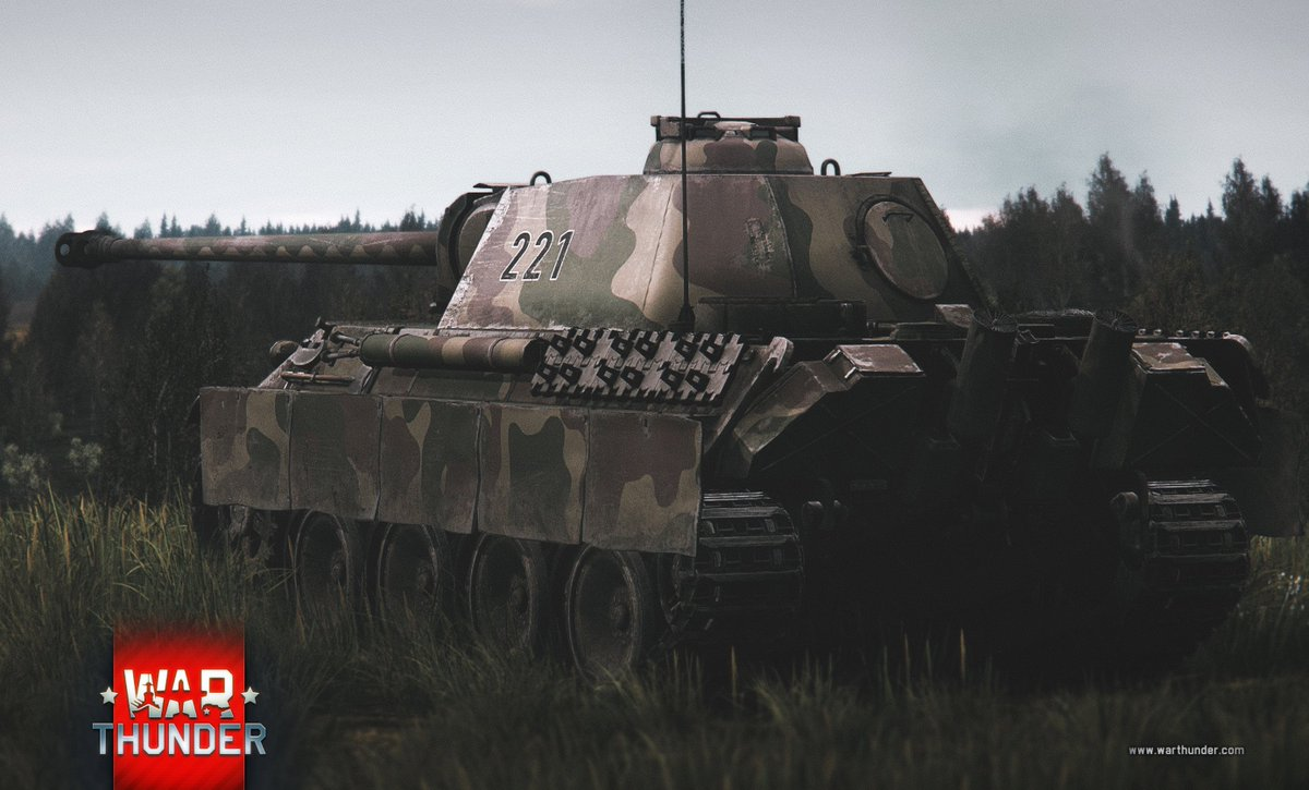 wot panther 2 matchmaking online bucharest