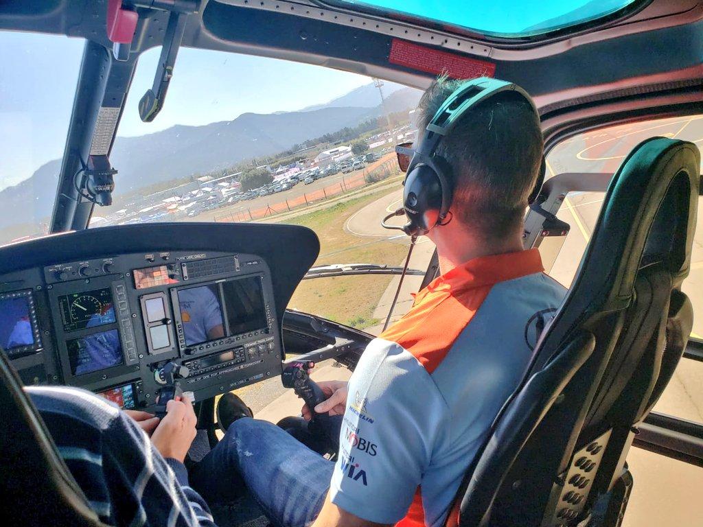 WRC: CORSICA Linea - Tour de Corse [28-31 Marzo] - Página 2 D2wncrsX0AcZZxr