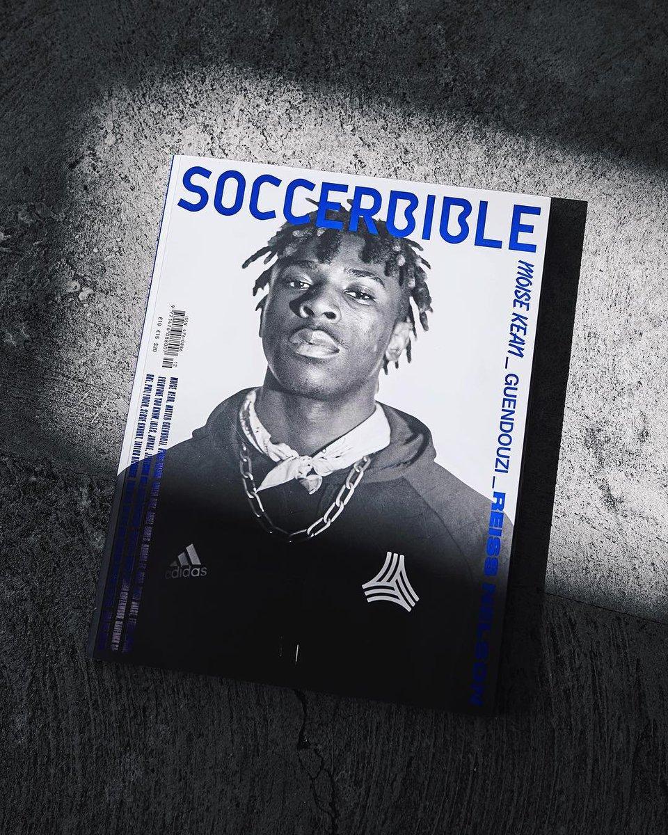 731aed76 Top 10 Punto Medio Noticias | Soccerbible Twitter