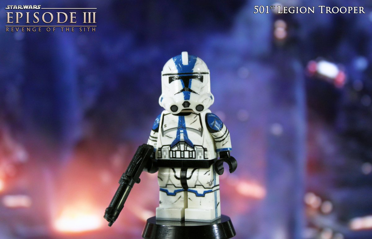 Legomatic9 On Twitter My Custom Lego Star Wars Revenge Of The Sith Minifigures 2 2 Lego Starwars Revengeofthesith Chancellorpalpatine Macewindu 501stlegion Doit Iamthesenate Https T Co Pawyl9na4v
