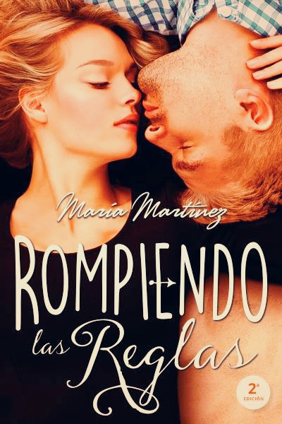https://yourhappinesslife.blogspot.com/2019/03/resena-360-rompiendo-las-reglas-maria.html