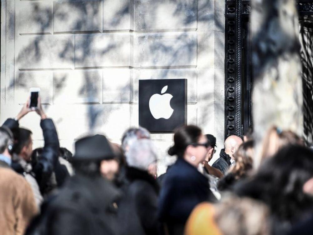 #IPhone , iPad, Mac... Combien gagne vraiment #Apple en France https://www.challenges.fr/high-tech/exclusif-iphone-ipad-combien-gagne-apple-en-france_649732…