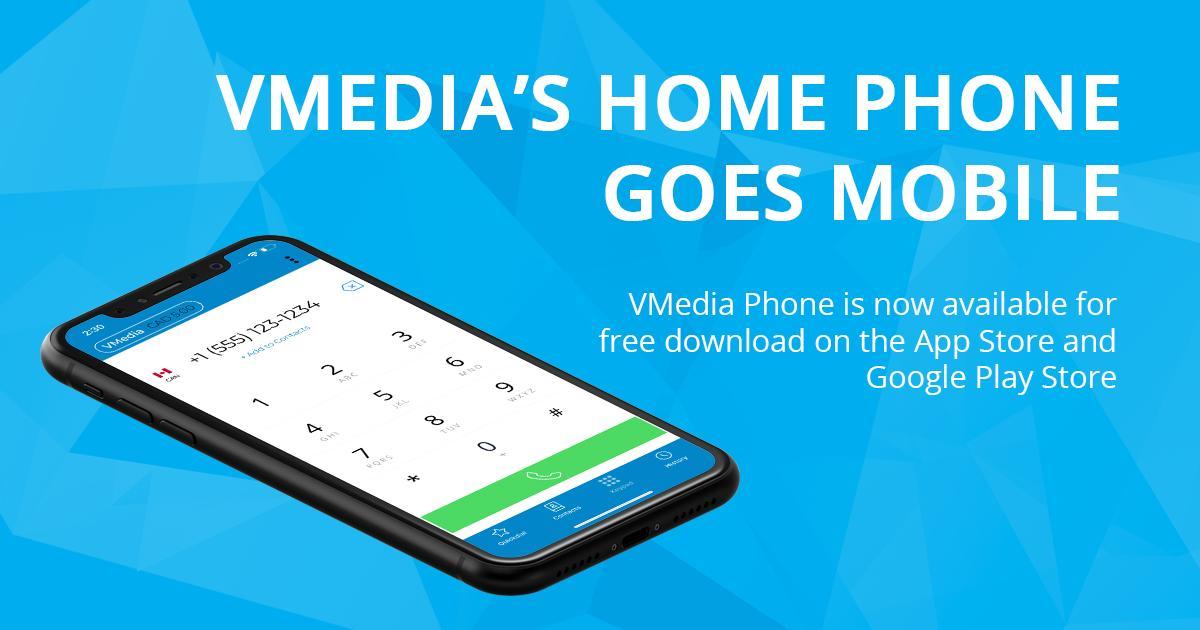 Google play store indir telefona ucretsiz