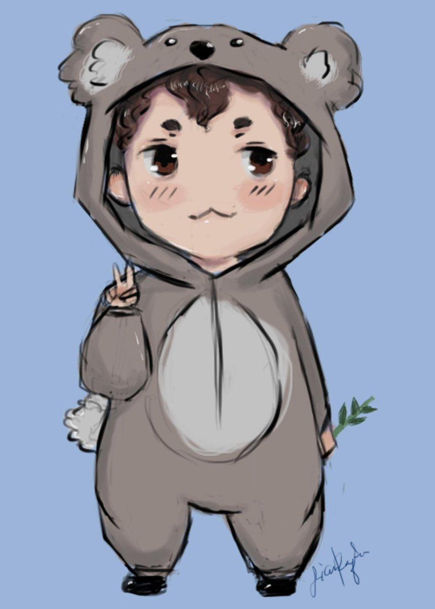 Velvetvalerina On Twitter This Cute Pink Panda Hoodie