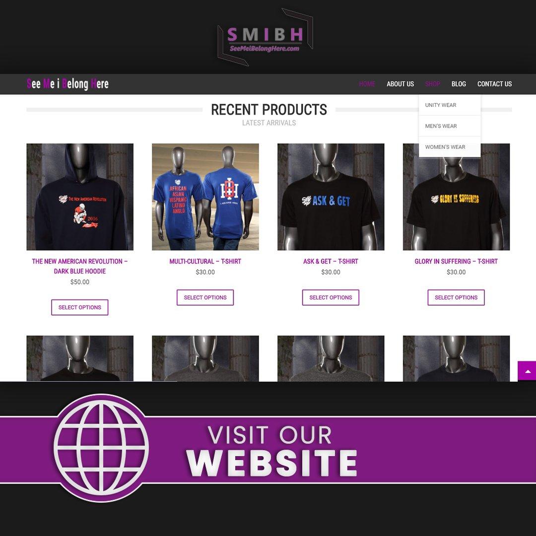 SMIBH - Visit Our Website.jpg