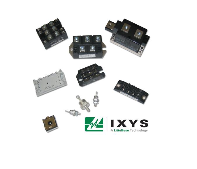 DXG 350V DRIVERS FOR WINDOWS VISTA