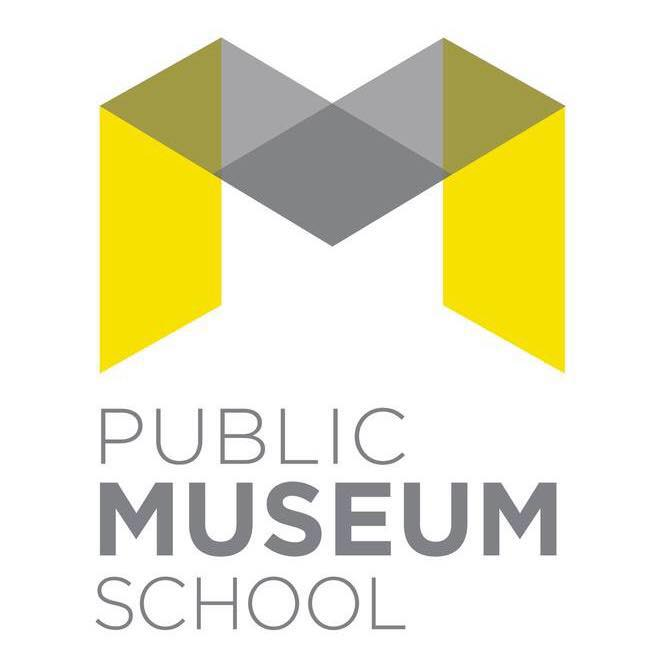 Grand Rapids Public Museum School is hyped for Youth Summit 2019. Register your school today: http://events.r20.constantcontact.com/register/event?oeidk=a07efwn64vd34ad71b5&llr=dngybieab&fbclid=IwAR0t8mCz6TgI2S0NxYvSu3rvbipI-EnLaW6iAw--YRV57aDyLDw7gK-TC0g…  #InfluencersUnleashed #SummitNation pic.twitter.com/RQPGS441GN