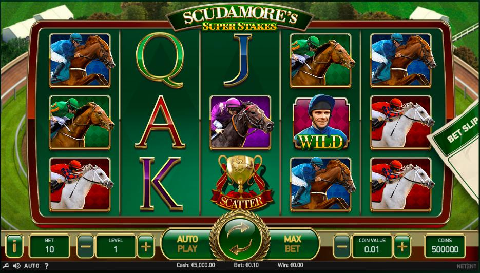 slots plus casino no deposit bonus