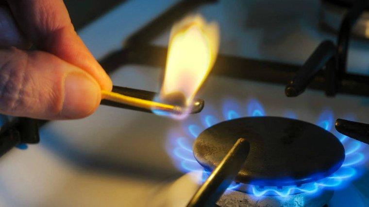 La suba del 29% del gas en abril se aplicará en tres cuotas