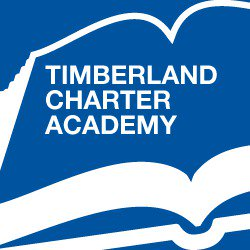 @Timberland_NHA has been a part of #SummitNation for many years. We can't wait to see you on May 10. Register your school today: http://events.r20.constantcontact.com/register/event?oeidk=a07efwn64vd34ad71b5&llr=dngybieab&fbclid=IwAR0t8mCz6TgI2S0NxYvSu3rvbipI-EnLaW6iAw--YRV57aDyLDw7gK-TC0g…  #InfluencersUnleashed #SummitNation pic.twitter.com/vHCy4jO0IV