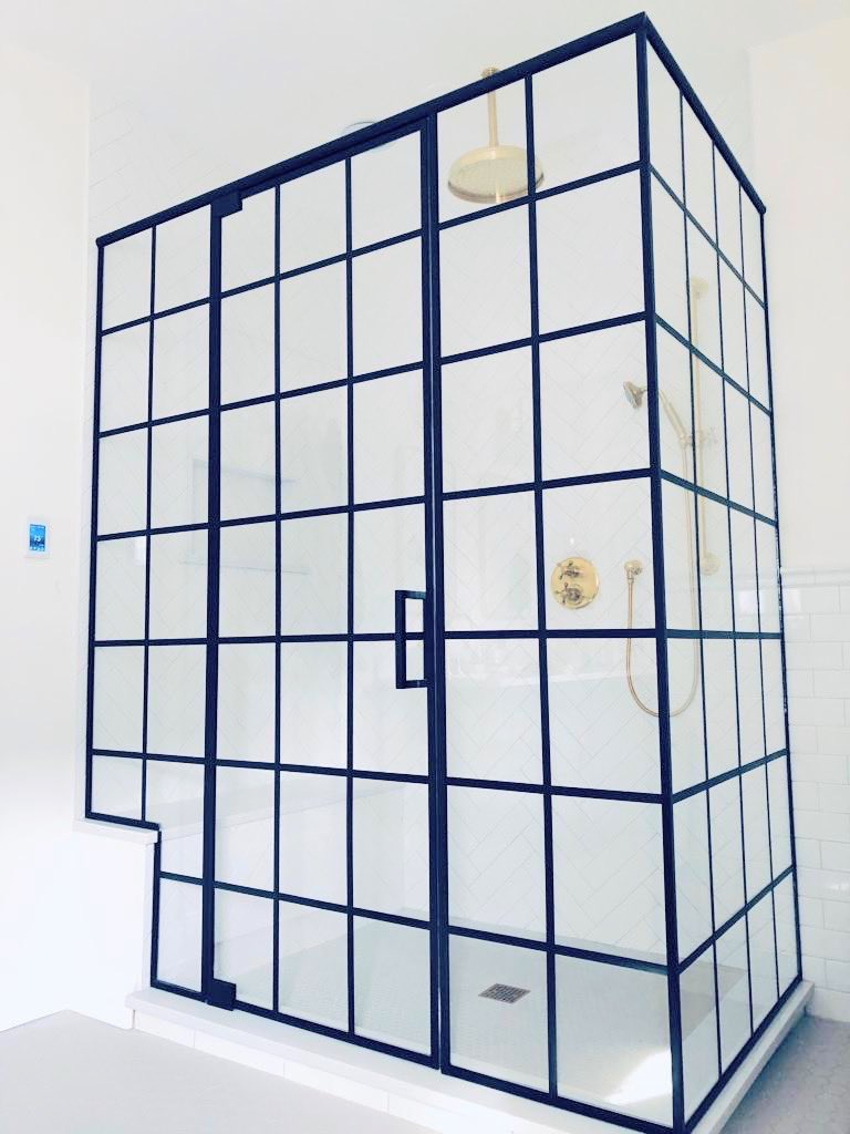 Ultimate Glass Art On Twitter Glass Shower Doors And Glass