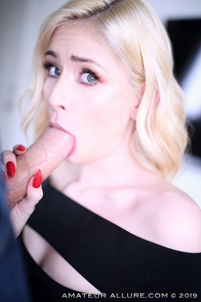 Jessica amateur allure, fur pie fucking bisexuals