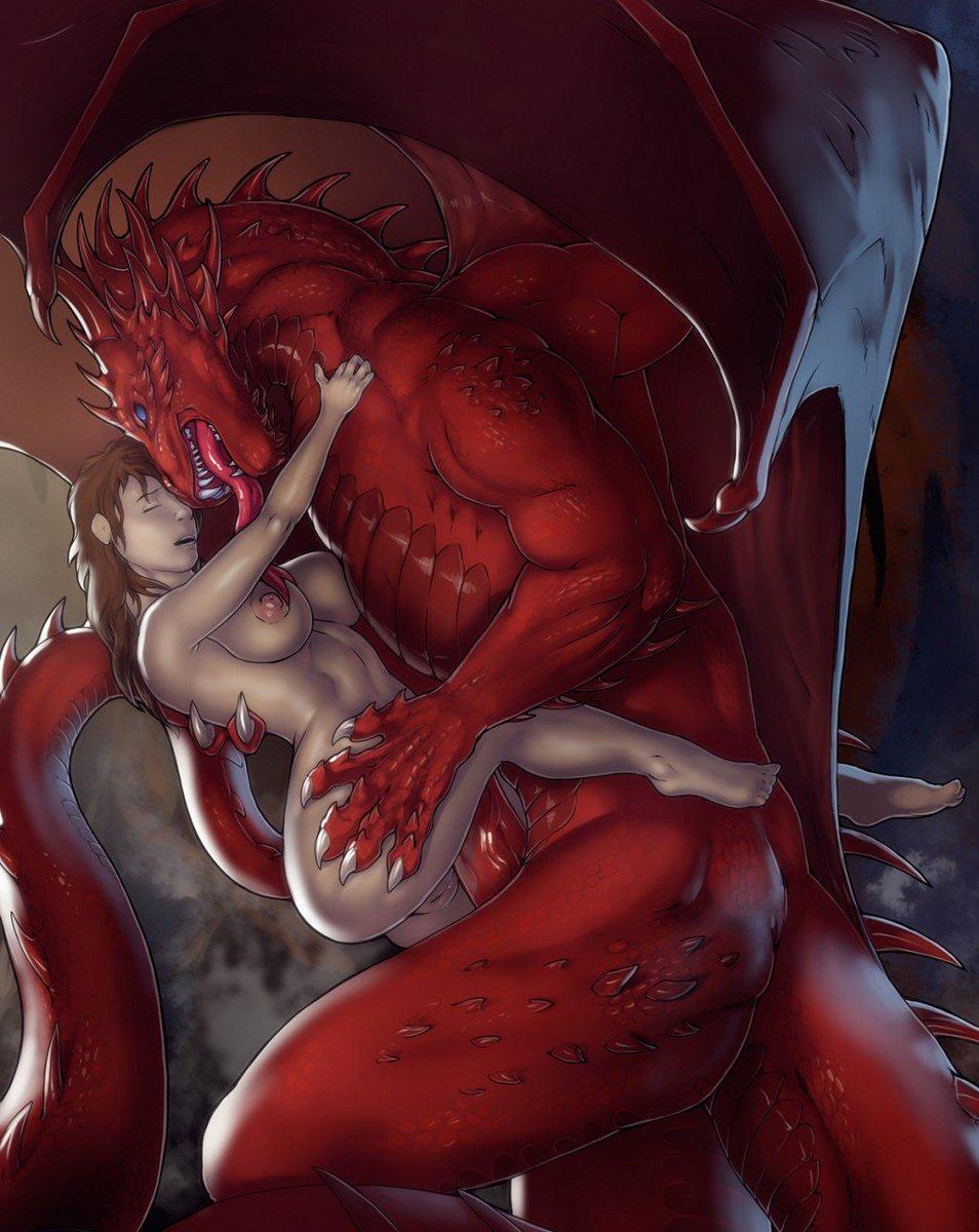 Sex beastly .:: Zoo