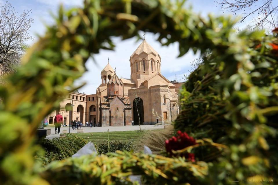 Картинки смешных, открытки армения