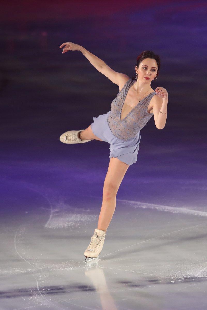 Ледовые шоу-6 - Страница 6 D2z9c__VYAADYrg