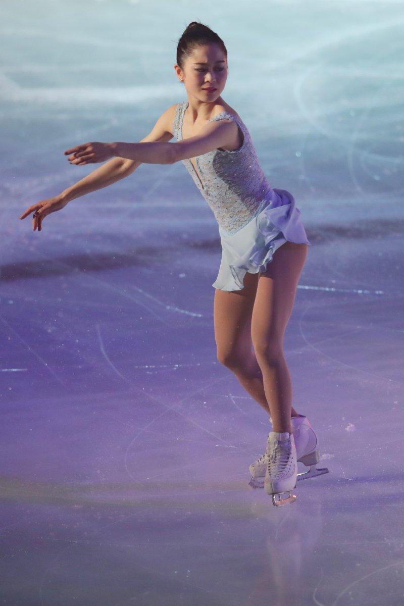 Ледовые шоу-6 - Страница 6 D2z9fHiUcAABPQT