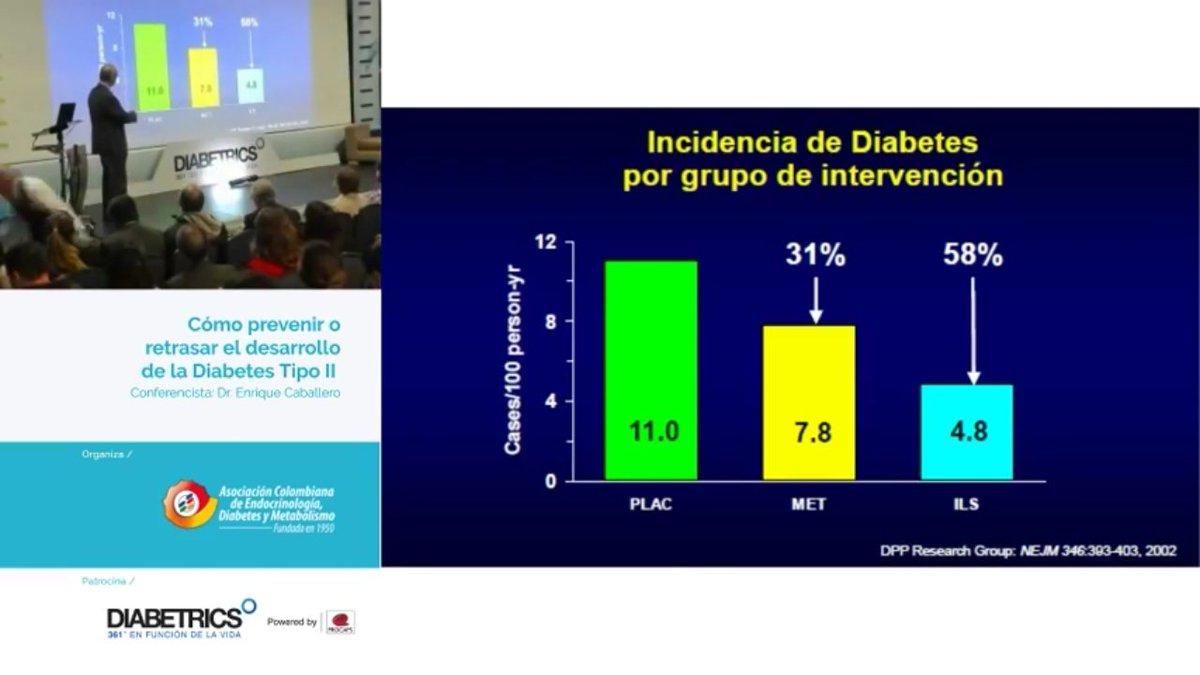 software de diabetes solera health