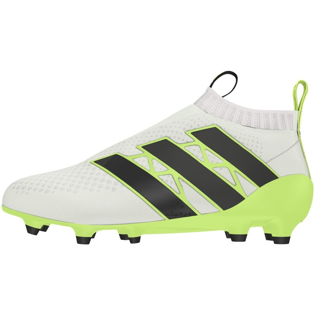 1495c195 #adidas #womens #ace #16+ #purecontrol #fgag #soccer #cleats #whitesolar  #yellowcore #black #syntheticpic.twitter.com/gfEQvBLZtO