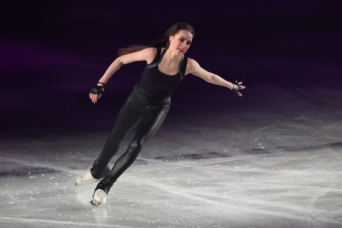 Ледовые шоу-6 - Страница 6 D2z__5-UgAAOb3e