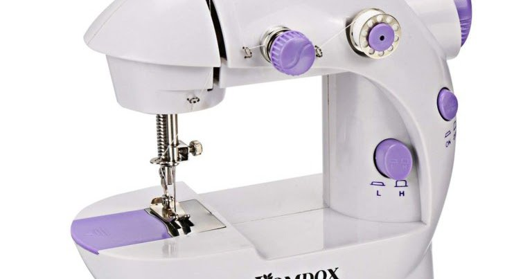 c410584302f91 Learn-sewing تعليم خياطة ( SewingLearn)