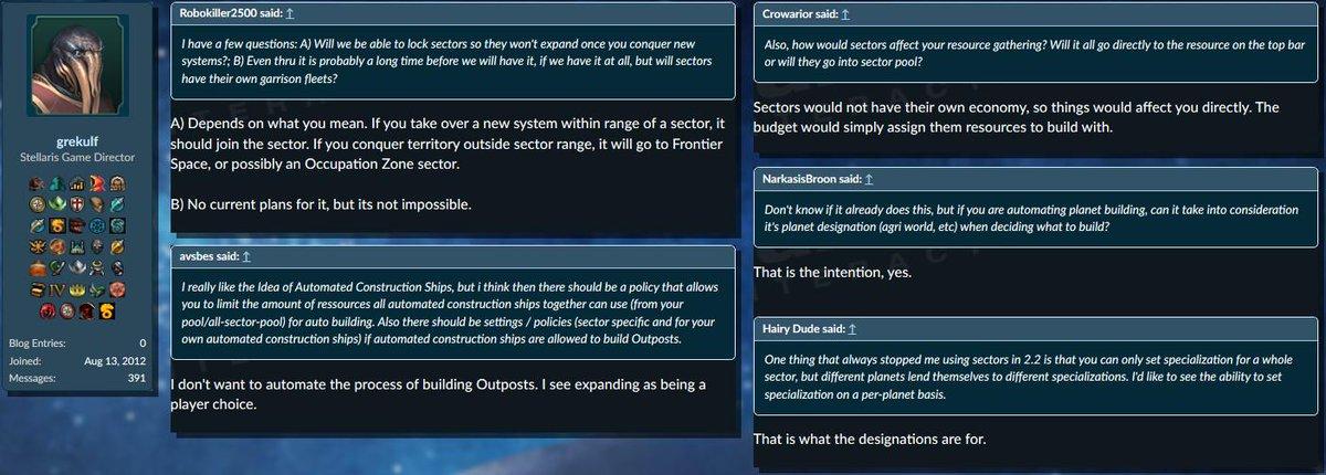 Stellaris Dev Tracker   devtrackers gg