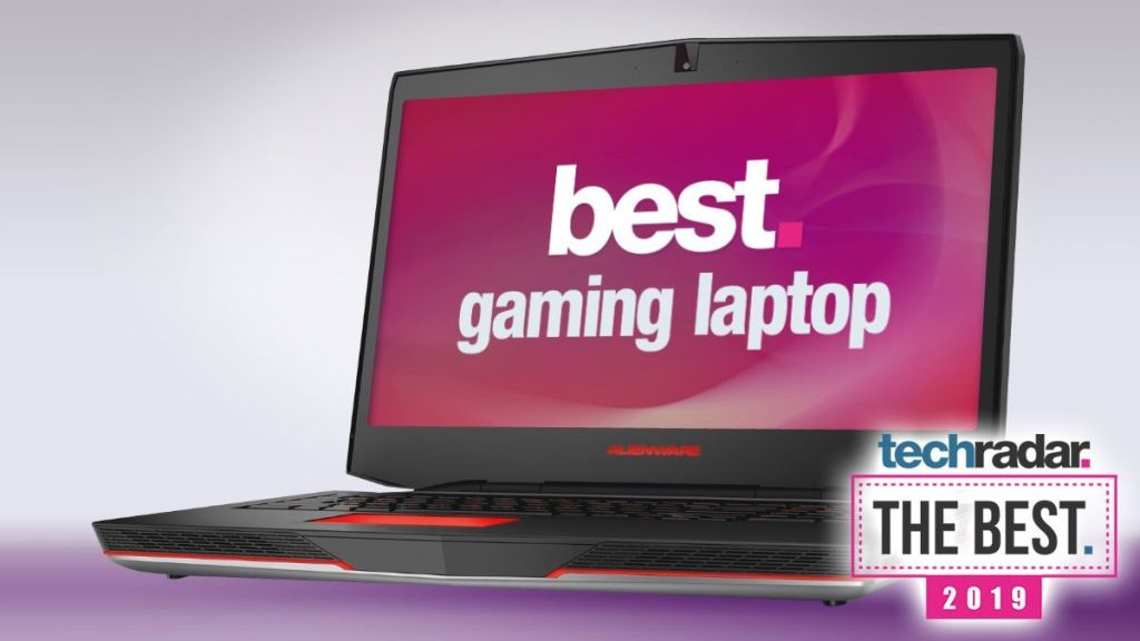 Permalink to Best Gaming Laptop 2019: The Best Gaming Laptops Fⲟr Any Budget