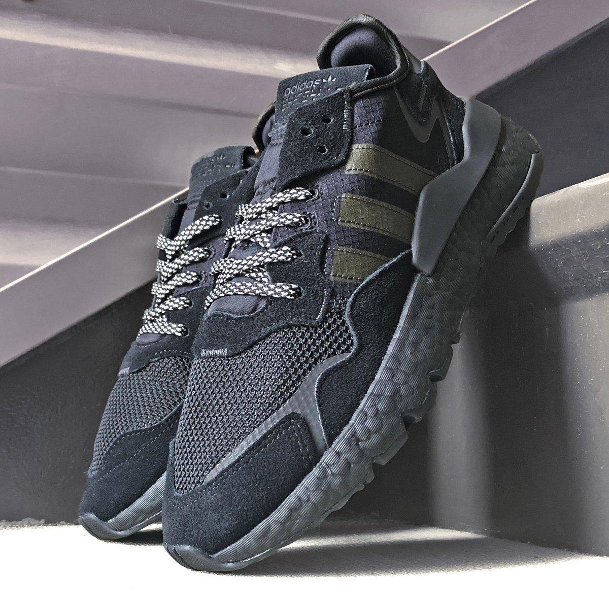 b3ad3f226641 Journeys and adidas Originals