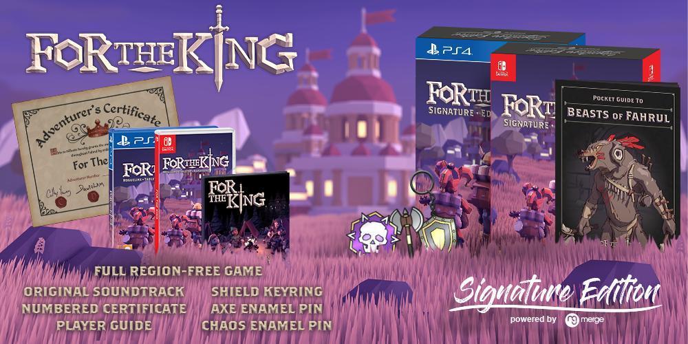 IronOak Games (@IronOakGames)   Twitter