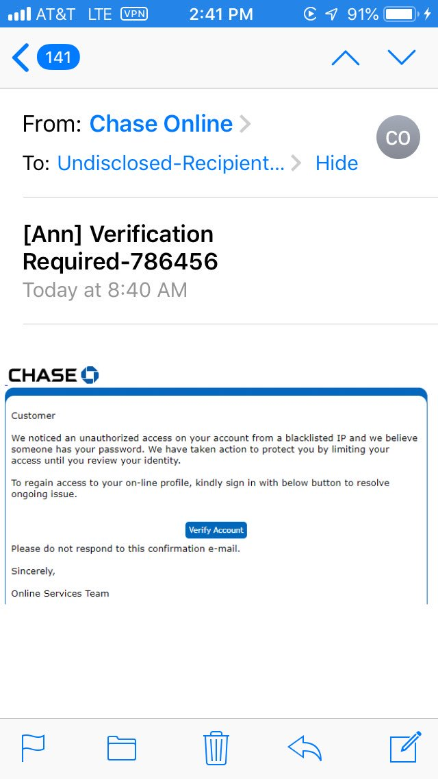 Chase Support Twitterren Zelle Is Now Working Normally And You Can Now Send And Receive Payments From Customers Of Other Banks We Are Sorry For Any Inconvenience This Caused