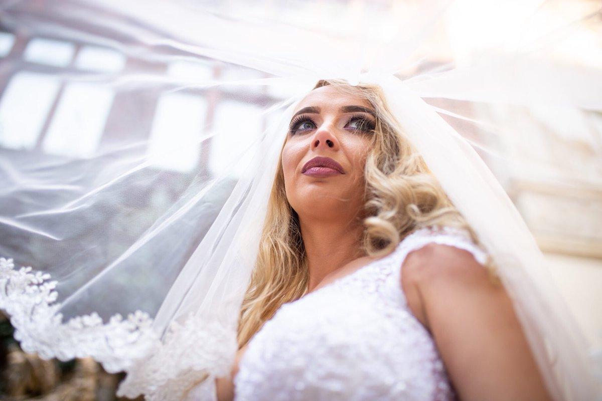 Site ul gratuit de dating belgian fara inregistrare