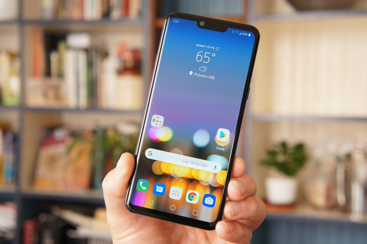 Want to hear @vladsavov and I bicker like in the good ol' days? Listen to episode 105 of my #MobTechCast wherein we review @LGUSAMobile's #G8 #ThinQ and @HuaweiMobile's #P30Pro! All this and more, right here: https://worldpodcasts.com/lg-g8-thinq-huawei-p30-pro-reviews-oppo-reno-samsung-galaxy-a80-verizon-5g-with-vlad-savov-of-the-verge-mobile-tech-podcast-105/… #G8ThinQ #P30