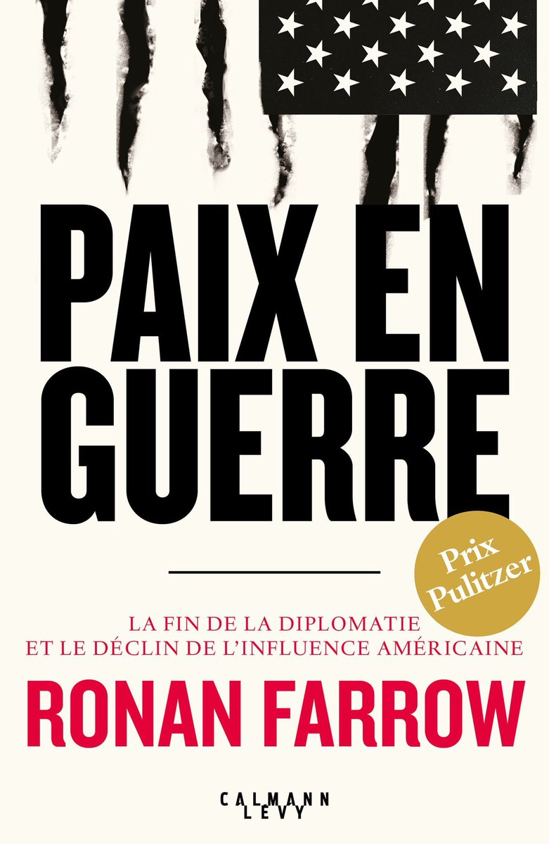 6e5c2b3387e9 Get yours  https   www.amazon.fr Paix-en-guerre-Ronan-Farrow  dp 2702165443 ref mp s a 1 2 keywords Ronan+Farrow qid 1555092427 s books sr 1-2-catcorr  … ...