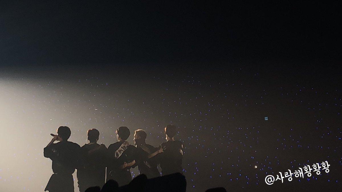 사랑해황황황's photo on 러브들