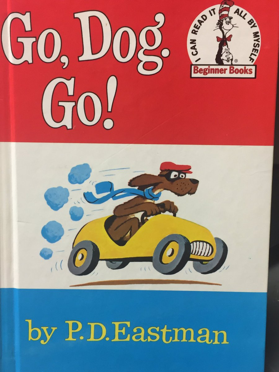 """The <a target='_blank' href='http://twitter.com/3rdgradetigers'>@3rdgradetigers</a> read """"Go Dog Go"""" and then <a target='_blank' href='http://search.twitter.com/search?q=coded'><a target='_blank' href='https://twitter.com/hashtag/coded?src=hash'>#coded</a></a> their robots to follow a part of the story line. <a target='_blank' href='http://twitter.com/TaylorPTAtalk'>@TaylorPTAtalk</a> <a target='_blank' href='http://twitter.com/hansonrobotics'>@hansonrobotics</a> <a target='_blank' href='http://twitter.com/lottatech_net'>@lottatech_net</a> <a target='_blank' href='http://twitter.com/ILAToday'>@ILAToday</a> <a target='_blank' href='http://twitter.com/APS_STEM'>@APS_STEM</a> <a target='_blank' href='http://twitter.com/ilovearlingtonv'>@ilovearlingtonv</a> <a target='_blank' href='http://twitter.com/CharlesRandolp3'>@CharlesRandolp3</a> <a target='_blank' href='http://twitter.com/stemkidsrock'>@stemkidsrock</a> <a target='_blank' href='http://twitter.com/APSVaSchoolBd'>@APSVaSchoolBd</a> <a target='_blank' href='http://twitter.com/STEAMeducation'>@STEAMeducation</a> <a target='_blank' href='http://twitter.com/steamlearning'>@steamlearning</a> <a target='_blank' href='http://twitter.com/RWTnow'>@RWTnow</a> <a target='_blank' href='https://t.co/hvFEoP7Flj'>https://t.co/hvFEoP7Flj</a>"""