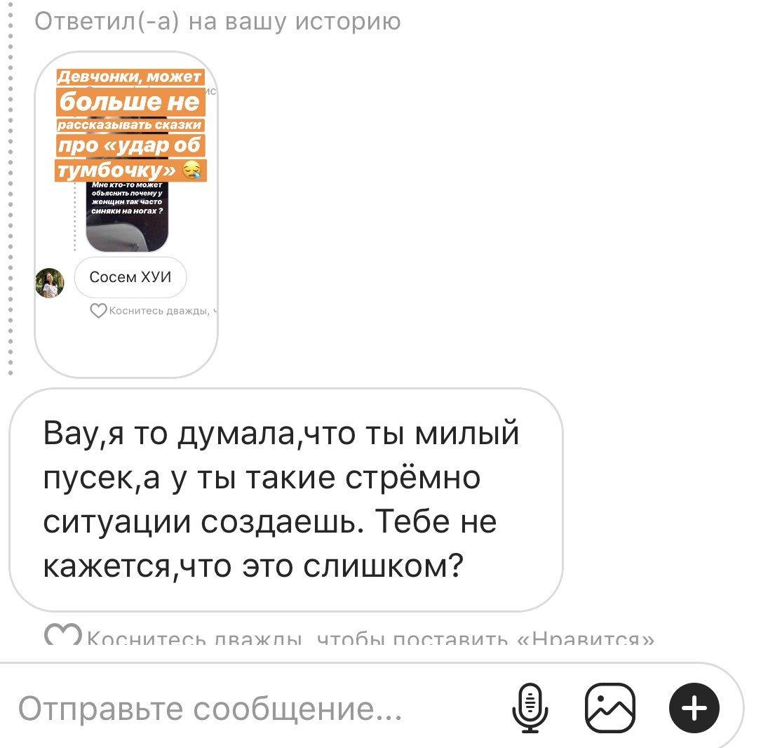 ne-uydesh-a-otsosesh-lohanulas-molodezh-striptiz-v-armeyskoy-forme