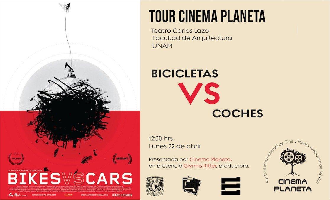 BIKES vs CARS (@bikes_vs_cars)   Twitter
