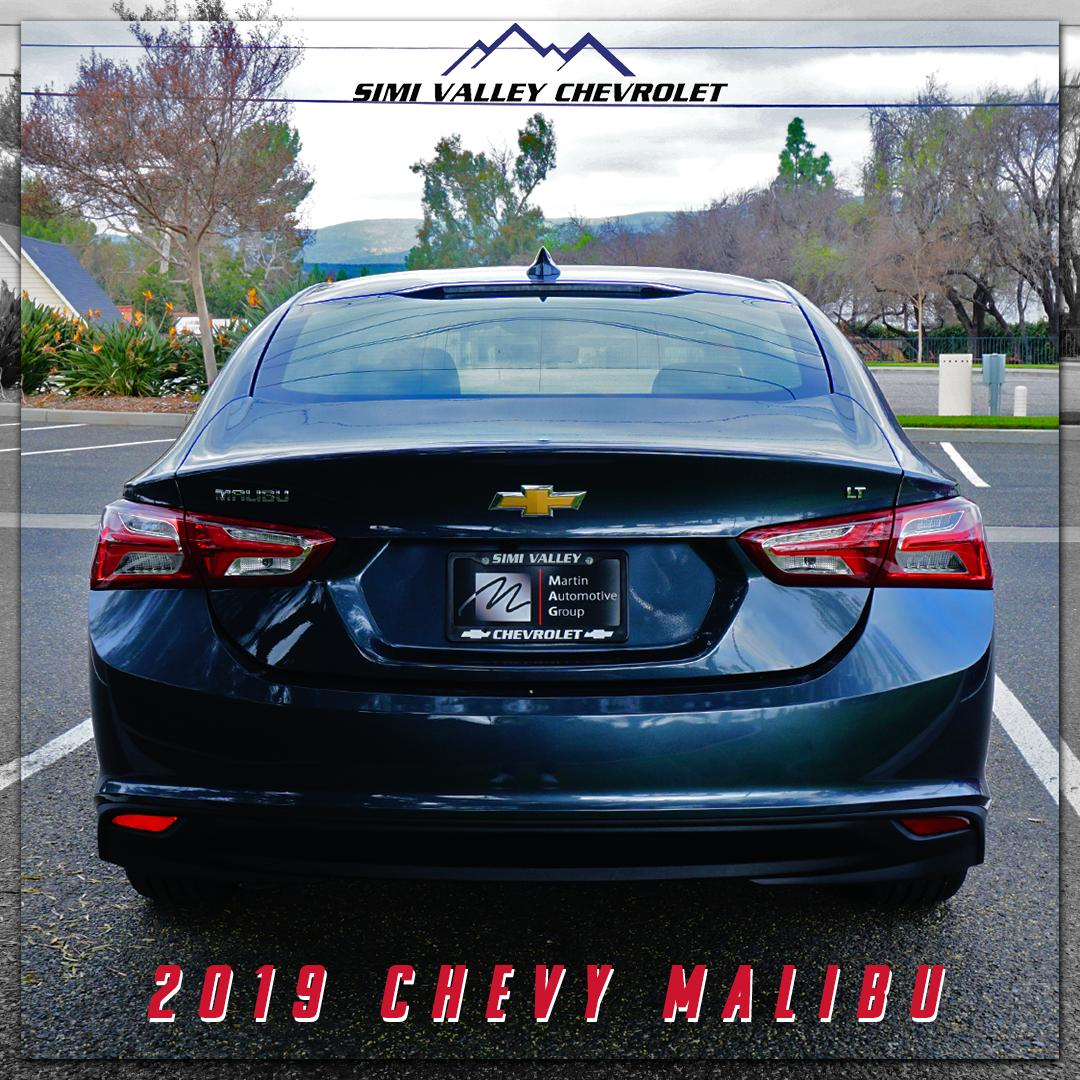 Simi Valley Chevrolet >> Simi Valley Chevrolet Simivalleychev Twitter Profile And